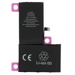 Batterie Original Iphone X