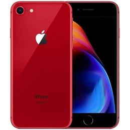 iPhone 8 64G - Grade B