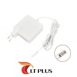 Chargeur Macbook Pro Magsafe 1 45 W AP01