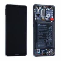 Écran Original Huawei