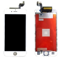 Écran Qualité Premium Iphone