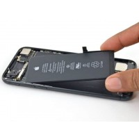 Batterie Iphone compatible
